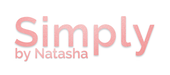 SIMPLY BY NATASHA